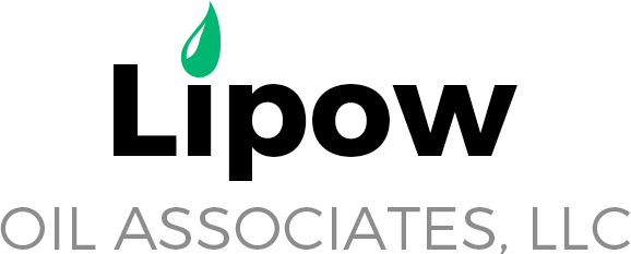 Lipow Oil Associates